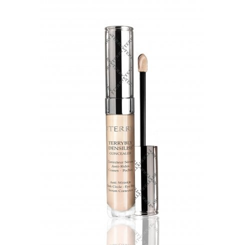 By Terry Terrybly Densiliss Compact 4 - Deepnude 6.5Gr