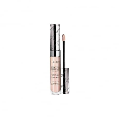 By Terry Terrybly Densiliss Concealer 1 Fresh Fair 7ml
