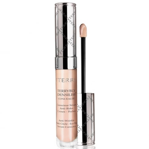 By Terry Terrybly Densiliss Concealer 2 Vanilla Beige 7ml
