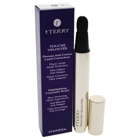By Terry Touche Veloutee 1 Porcelain 6.5ml