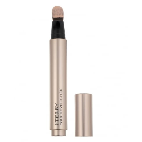 By Terry Touche Veloutee 4 Sienna 6.5ml