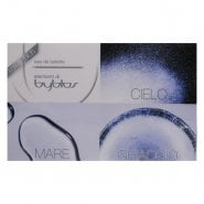 Byblos Mare Set EDT 15ml + Giallo 15ml + Cielo 15ml