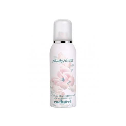 Cacharel Anais Anais 100ml Deodorant Spray