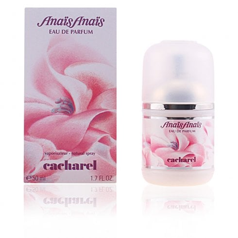 Cacharel Cachael Anais Anais L'Original 50ml EDP Spray