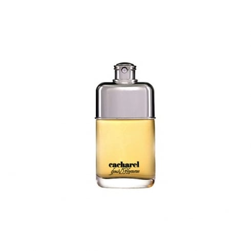 Cacharel Homme EDT Spray 100ml