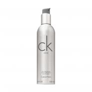 Calvin Klein CK One 250ml Skin Moisturizer
