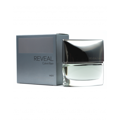 Calvin Klein CK Reveal for Men 100ml EDT Spray