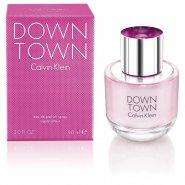 Calvin Klein Downtown 50ml EDP Spray
