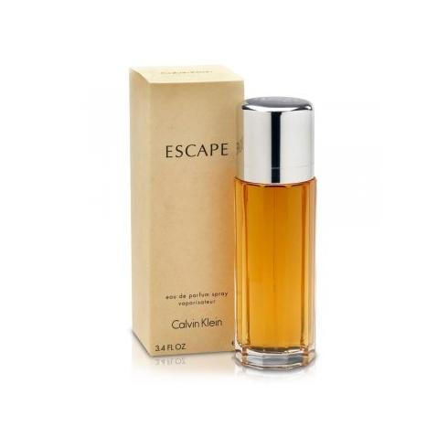 Calvin Klein Escape for Women 50ml EDP Spray