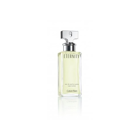 Calvin Klein Eternity 30ml EDP Spray