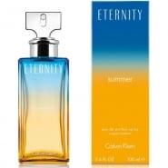 Calvin Klein Eternity Summer 2017 EDP Spray 100ml