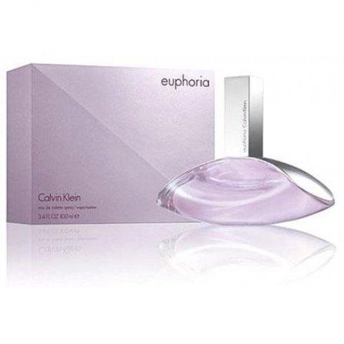 Calvin Klein Euphoria 50ml EDT Spray