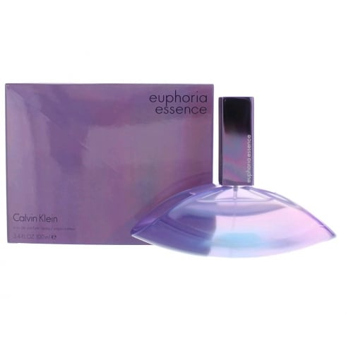 Calvin Klein Euphoria Essence 100ml EDP Spray