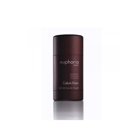 Calvin Klein Euphoria Men 75g Deodorant Stick