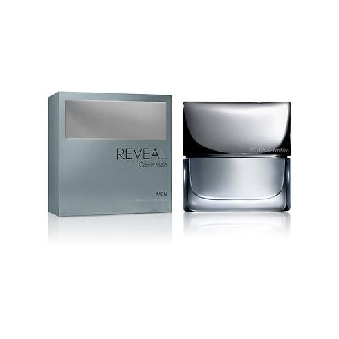 Calvin Klein Reveal Men Eau de Toilette Spray 30ml
