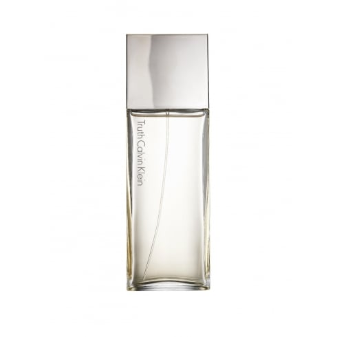 Calvin Klein Truth 100ml EDP Spray