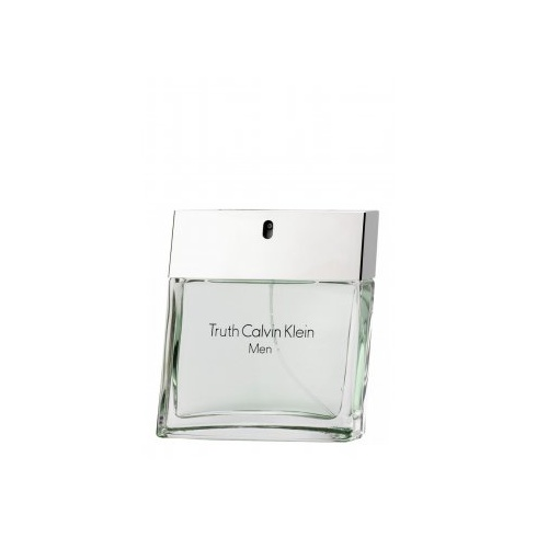 Calvin Klein Truth for Men 100ml EDT Spray