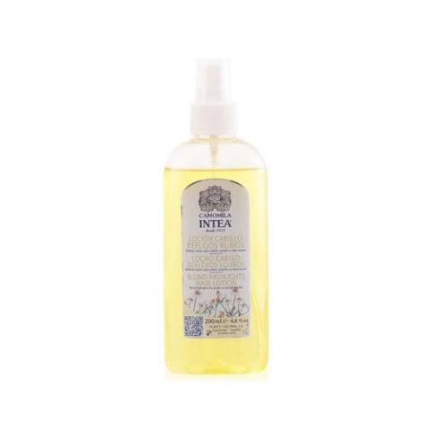 Camomila Intea Blond Highlight Hair Lotion Spray 200ml