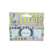 Candy Kitten Betty Ray False Lashes