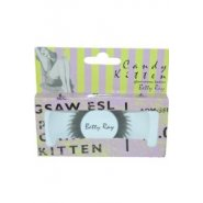 Candy Kitten Betty Ray False Lashes