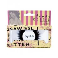 Candy Kitten Gigi Belle False Lashes
