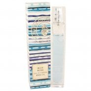 Caribbean Joe Blue Rush EDP 100ml