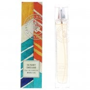Caribbean Joe Sun Dreams EDP 100ml