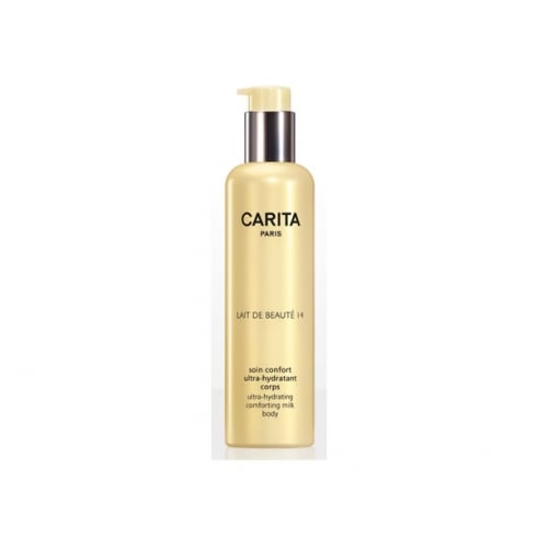 Carita Beauty Body Milk 14,   200ml