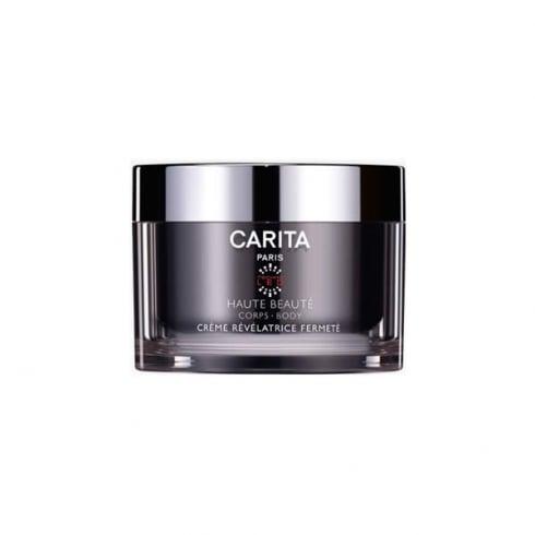 Carita Haute Beaute Corps Firmness Revealing Cream 200ml