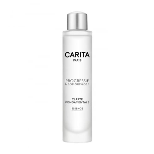 Carita Progressif Neomorphose Clarté Fondamental Essence 100ml