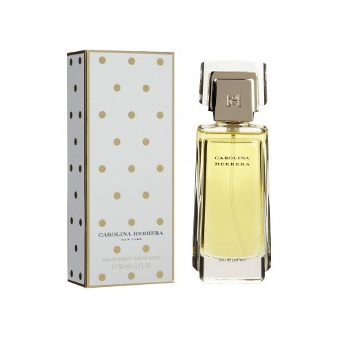 Carolina Herrera 100ml EDP Spray