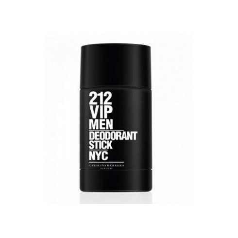 Carolina Herrera 212 VIP Men 75g Deodorant Stick