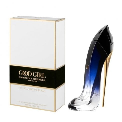 Carolina Herrera C. Herrera Good Girl Legere Edp 80ml