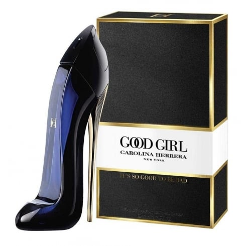 Carolina Herrera Good Girl 30ml EDP Spray