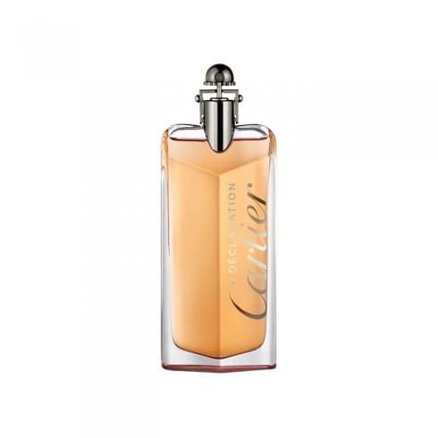 Cartier Declaration EDP 100ml Spray
