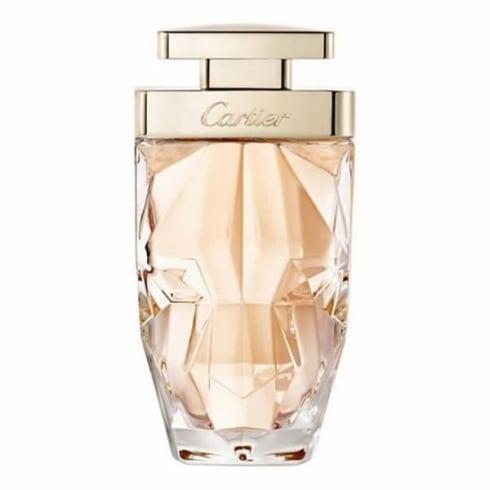 Cartier La Panthère Eau De Parfum Légère Spray 25ml