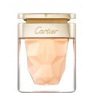 Cartier La Panthere 75ml EDP Spray