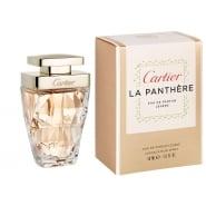 Cartier La Panthere Légère 75ml EDP Spray