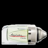 Cartier Roadster Sport Eau De Toilette 50ml