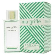 Carven Ma Griffe 100ml EDP Spray