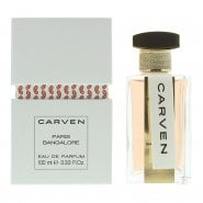 Carven Paris Bangalore EDP 100ml