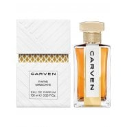 Carven Paris Mascate EDP 100ml