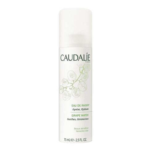 Caudalie Grape Water Sensitive Skin 75ml