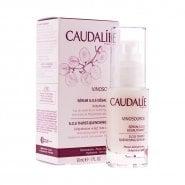 Caudalie Vinosourse Serum Sos 30ml