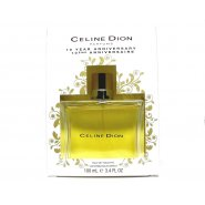 Celine Dion (Original) 100ml EDT Spray