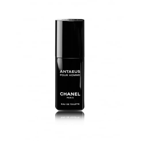 Chanel Antaeus 50ml EDT Spray
