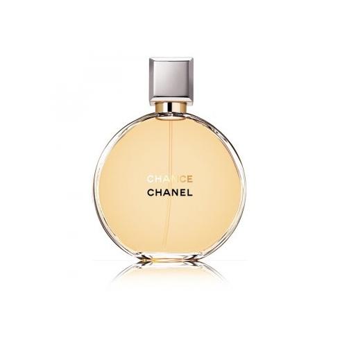 26838496a8 Chanel Chanel Chance Eau de Parfum Spray 35ml - Chanel from Direct  Beautique UK
