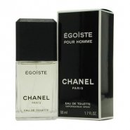 Chanel Egoiste Eau de Toilette Spray 50ml