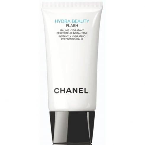 Chanel Hydra Beauty Flash 30ml