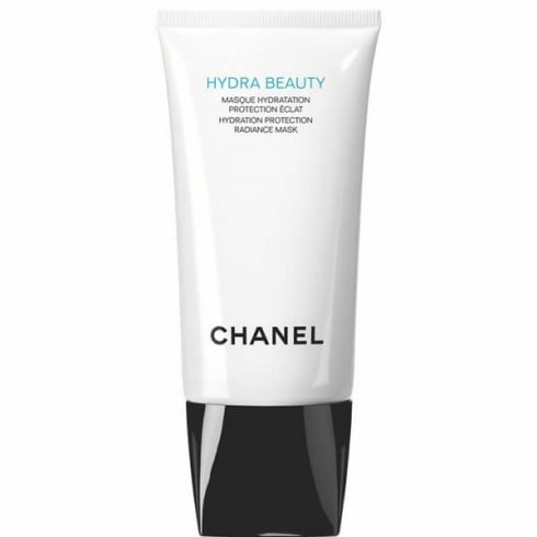 Chanel Hydra Beauty Mask 75ml